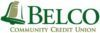 Belco Community Credit Union