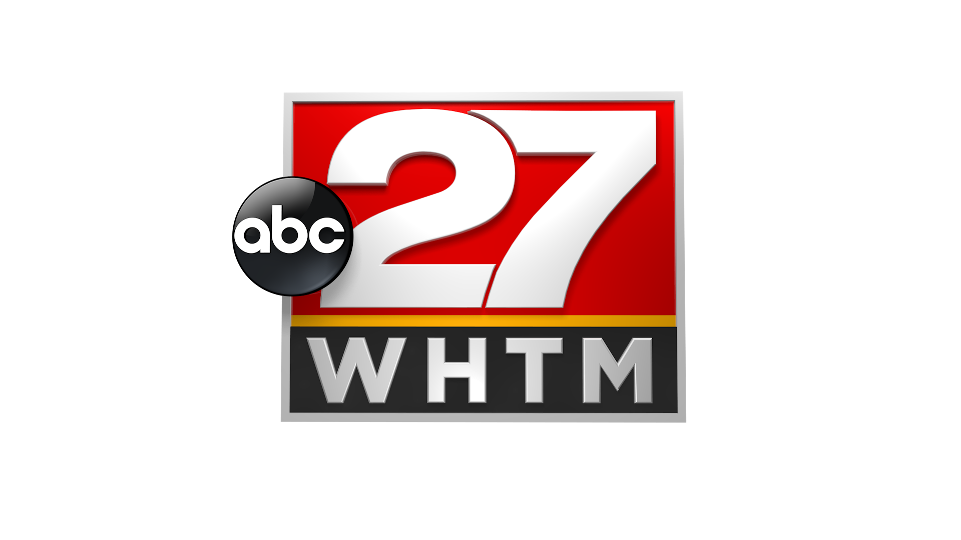 ABC 27 WHTM logo still0030