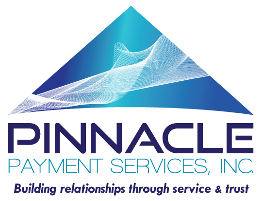 Pinnacle-Logo-w-TAG-FINAL